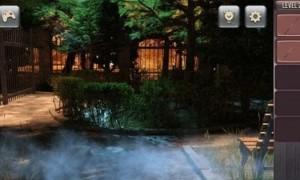 10 mejores juegos gratuitos de Escape para Windows 10 PC