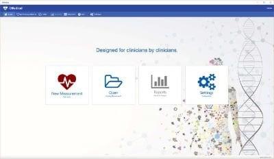Las mejores aplicaciones médicas para Windows 10 en Microsoft Store 7