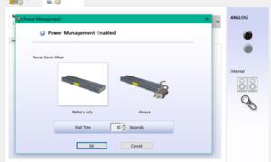 Cómo utilizar Realtek HD Audio Manager para mejorar el sonido de su PC