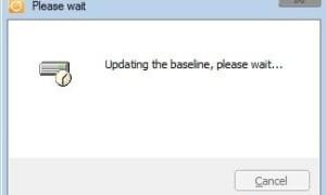 Reiniciar Restaurar Rx: Restaurar el equipo con Windows cada vez que lo reinicie