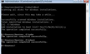 El disco seleccionado no es un mensaje de disco MBR fijo en Windows 10