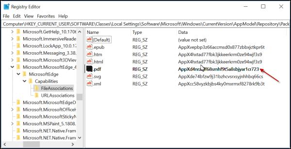 Apagar Pulsar y mantener pulsada la función de clic con el botón derecho del ratón en el lápiz Wacom Pen en Windows 10