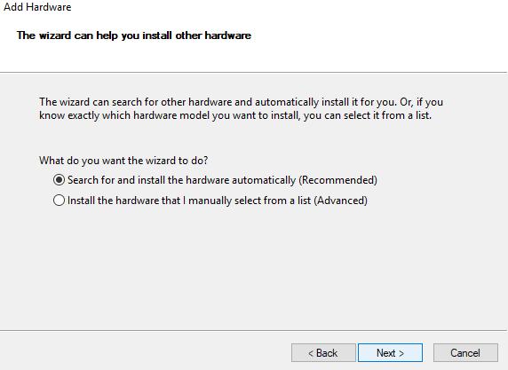 Cómo descargar y reinstalar Realtek HD Audio Manager en Windows 10