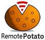 Remote Potato: Transmitir vídeos desde el PC de su casa a cualquier lugar