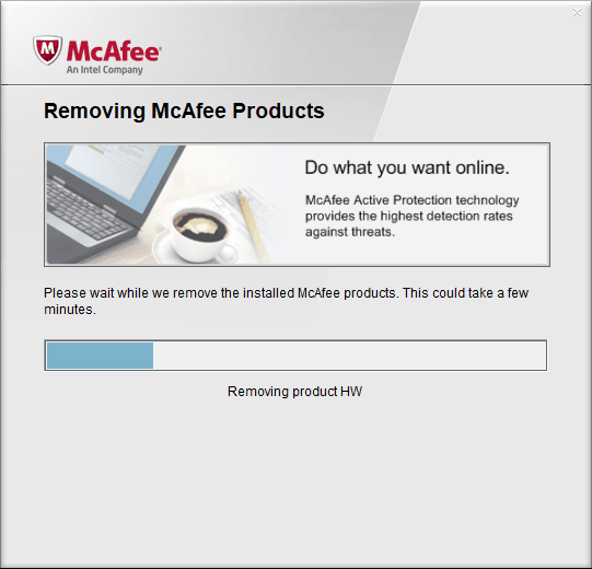 Corregir el error mfewfpk.sys, Epfwwfp.sys Pantalla azul en Windows 10 3