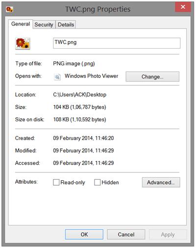 Cómo cambiar el tamaño de las ventanas no redimensionables en Windows 10/8/7 1