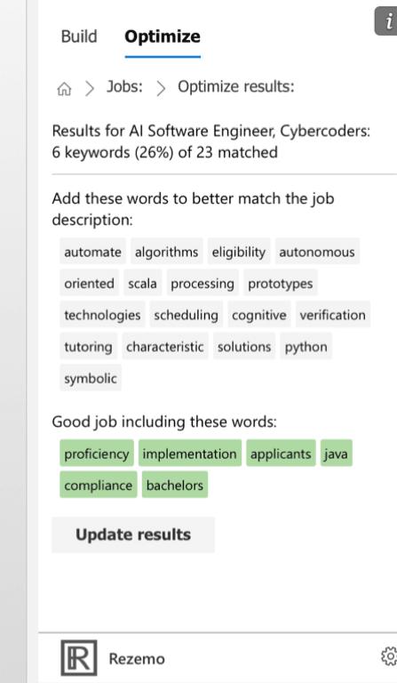 Mejores complementos de productividad para Microsoft Word 5