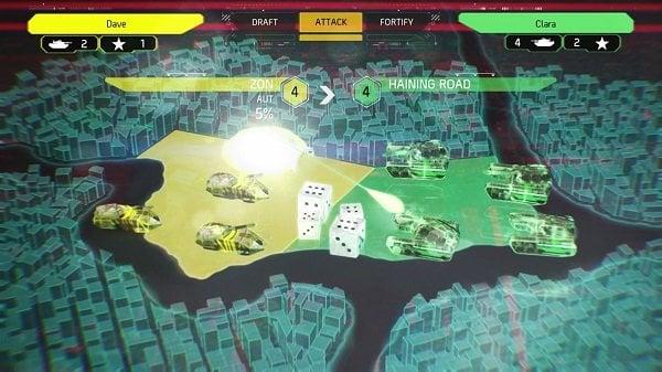 Top 10 Juegos de cartas y de mesa para Xbox One 7