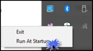 Cómo agregar un deslizador de brillo a Windows 10
