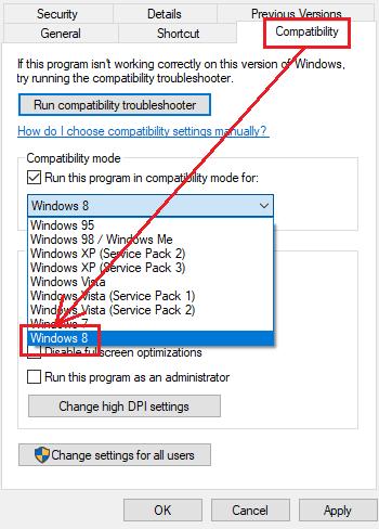 Error del instalador independiente de Windows Update 0x80096002 2