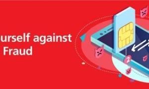 ¿Qué es el fraude de SIM Swap y cómo mantenerse seguro?