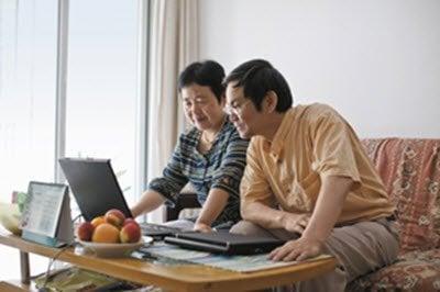 Consejos, prácticas y hábitos de seguridad informática para usuarios de Windows