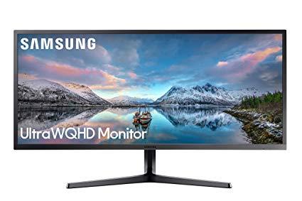 Los mejores monitores USB-C - 2019 3