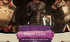 ¿Problemas con Sea of Thieves? Compruebe estos códigos de error de la barba y lo que significan