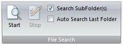 Búsqueda rápida de archivos: Busca tus archivos con súper velocidad en Windows 3