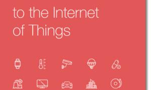 Internet segura de los objetos y de los dispositivos de IO: Guía en PDF