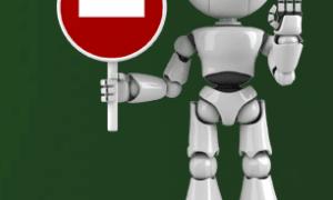 SecurityKISS VPN Review - ¿Funciona?