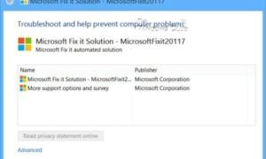 Enviar a OneNote que no funciona o está desactivado en Internet Explorer