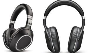 5 Mejores Auriculares Inalámbricos - Auriculares Bluetooth Premium