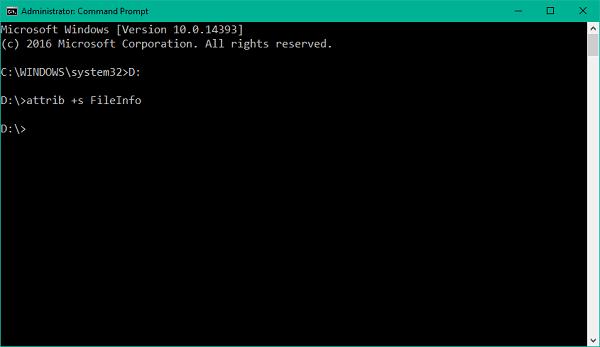 ¿Qué es el archivo Desktop.ini en Windows y cómo se puede utilizar para personalizar carpetas? 2