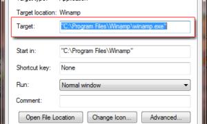 Los iconos del escritorio no funcionan en Windows 10/8/7