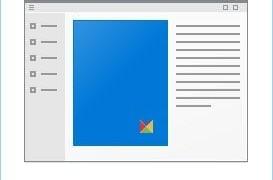 ShellExperienceHost.exe o Windows Shell Experience Host en Windows 10