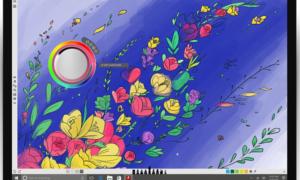 Sketchable es una maravillosa aplicación de dibujo para usuarios de Windows 10