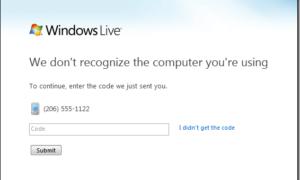 Windows 8 y SkyDrive: Aplicación Metro Style, integración de escritorio, obtención remota de archivos