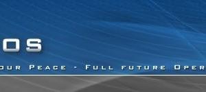 5 sistemas operativos alternativos para PC