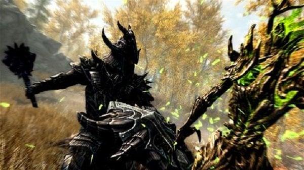 Top 10 RPG o juegos de rol para Xbox One 8