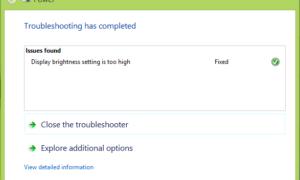 El modo de reposo no funciona en Windows 10/8.1/7
