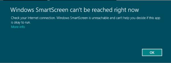 Cosas que no me gustan en la vista previa del consumidor de Windows 8