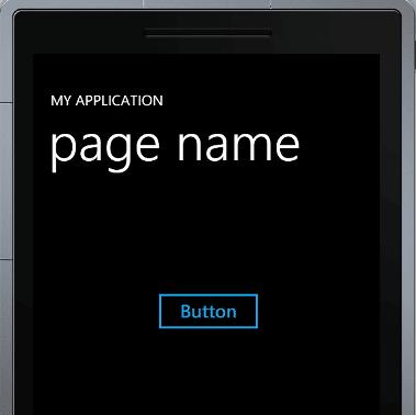 Trabajando con Estilos y Recursos: Tutorial de desarrollo de aplicaciones de Windows Phone - Parte 19