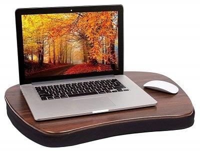 Mejores Mesas de Laptop para comprar en línea 4