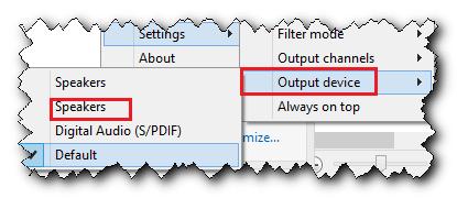 Sound Lock: Software de Control de Volumen de Sonido para PC con Windows 3