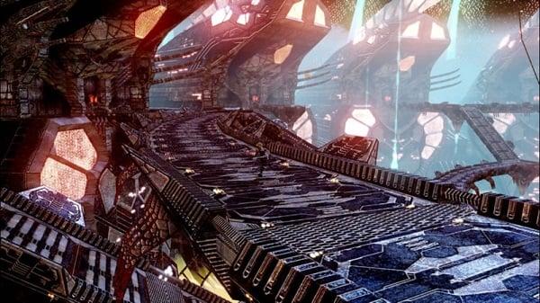 Top 10 RPG o juegos de rol para Xbox One 1