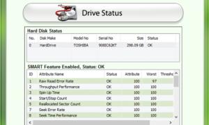 Revisión Estelar del Software de Recuperación de Datos de Phoenix Windows