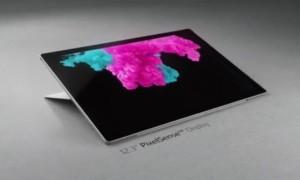 Surface Pro 6 vs Surface Laptop 2: ¿Cuál es mejor?