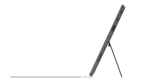 Características de Surface que hacen que el iPad parezca anticuado 7
