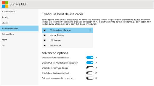 Cómo solucionar problemas y problemas de la base Dock de Surface Book