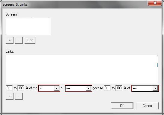 Sinergia: Comparta el ratón y el teclado entre varias computadoras