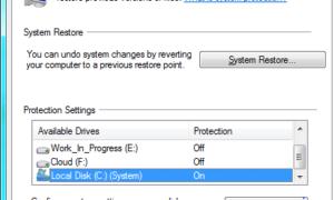 El ratón de Windows 10 se desplaza automáticamente hacia arriba o hacia abajo