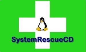 Los cinco mejores discos de rescate de sistemas para Windows