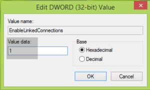 Se niega el acceso a los errores con el Programador de tareas. Código de error: 0x80070005