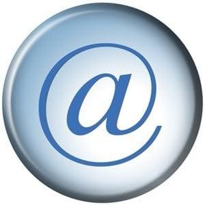10 proveedores de ID de correo electrónico desechables temporales gratuitos