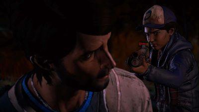 Mejores juegos de Zombie para Windows 10 en Microsoft Store 6