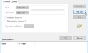 La conexión fue denegada porque la cuenta de usuario no está autorizada para el inicio de sesión remoto.