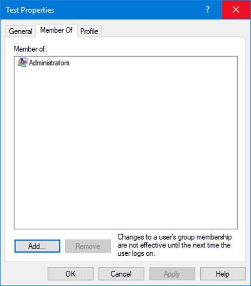 La conexión fue denegada porque la cuenta de usuario no está autorizada para el inicio de sesión remoto. 1