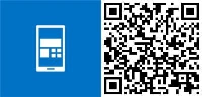La aplicación de Microsoft #TileArt Windows Phone te permite personalizar Azulejos y Bloquear Pantalla