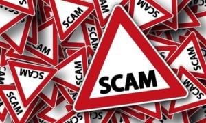 Los 10 fraudes y estafas más comunes en línea, por Internet y por correo electrónico